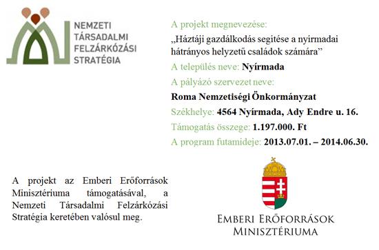 haztaji_gazdalkodas_ntfs